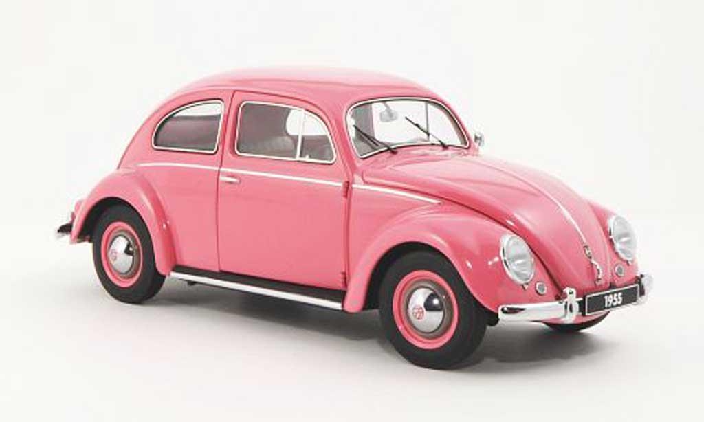 Beetle พิม-พิมประภา สวยใส มีเสน่ห์ ออร่ากระจาย ผู้ขโมยหัวใจชายหนุ่มค่อนประเทศ แต่เธอกลับชอบรถสไตล์นี้...!!!