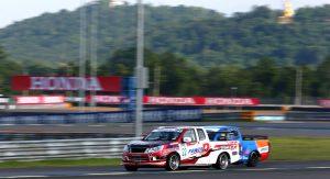 Super Turbo Thailand