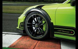 """2016-TechArt-Porsche-911-Turbo-GTstreet-R-Details-1-1280x800-300x188 TECHART ปล่อยของแรง GTstreet R สำหรับ 911 อัพเกรดสู่สมรรถนะที่ """"ดุร้าย"""" ทั้งบนถนน และในสนาม"""
