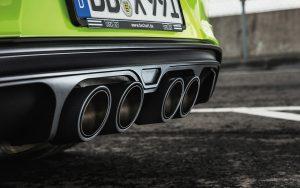 """2016-TechArt-Porsche-911-Turbo-GTstreet-R-Details-2-1280x800-300x188 TECHART ปล่อยของแรง GTstreet R สำหรับ 911 อัพเกรดสู่สมรรถนะที่ """"ดุร้าย"""" ทั้งบนถนน และในสนาม"""