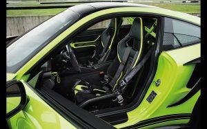 "2016-TechArt-Porsche-911-Turbo-GTstreet-R-Interior-1-1280x800-1-300x188 TECHART ปล่อยของแรง GTstreet R สำหรับ 911 อัพเกรดสู่สมรรถนะที่ ""ดุร้าย"" ทั้งบนถนน และในสนาม"