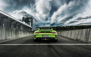 """2016-TechArt-Porsche-911-Turbo-GTstreet-R-Static-3-1280x800-1-300x188 TECHART ปล่อยของแรง GTstreet R สำหรับ 911 อัพเกรดสู่สมรรถนะที่ """"ดุร้าย"""" ทั้งบนถนน และในสนาม"""
