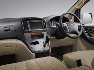 Hyundai FAST AUTO SHOW 2017