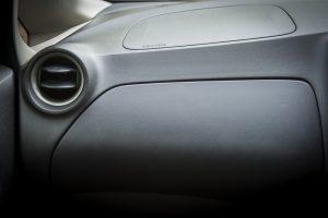 ND4_6660-300x200 Review : Nissan Note การยกระดับมาตรฐาน Eco Car ครั้งใหม่