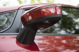 ND4_6670-1-300x200 Review : Nissan Note การยกระดับมาตรฐาน Eco Car ครั้งใหม่
