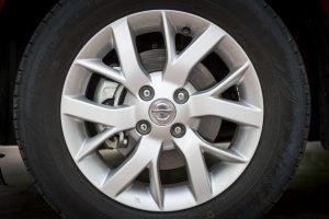 ND4_6671-1-300x200 Review : Nissan Note การยกระดับมาตรฐาน Eco Car ครั้งใหม่