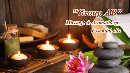 Group AB