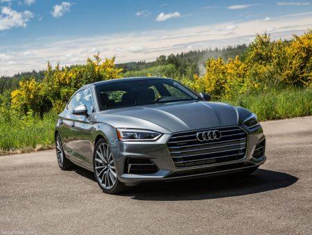 Audi-A5_Sportback-2017-02