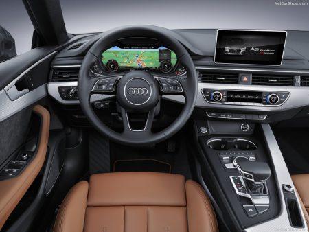 Audi-A5_Sportback-2017-08