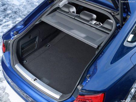 Audi-A5_Sportback-2017-09