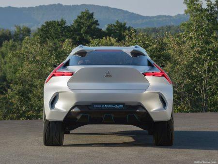Mitsubishi-e-Evolution_Concept-2017-08