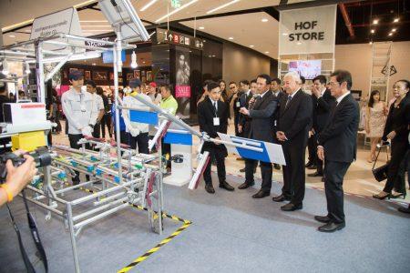Toyota Expo Hatyai