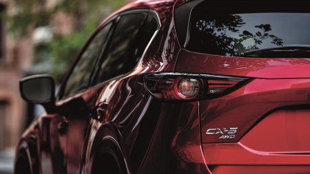 Mazda CX-5_2017_12