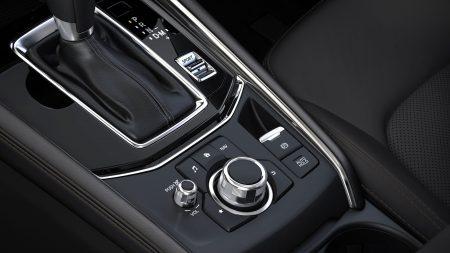 Mazda CX-5_2017_19