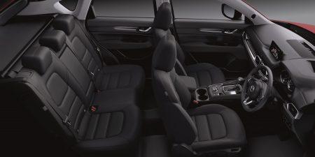 Mazda CX-5_2017_20
