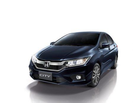 Honda_3-Quarter_Performance