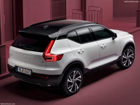 Volvo-XC40-2018-1024-44