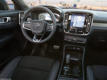 Volvo-XC40-2018-1024-66