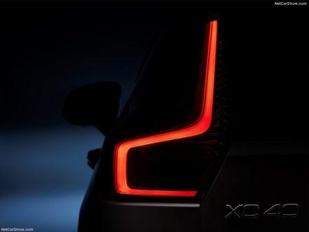 Volvo-XC40-2018-1024-90