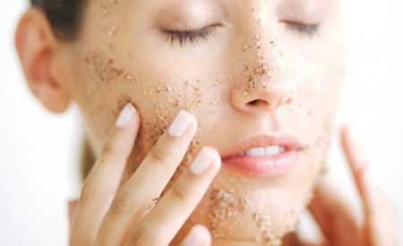 10 secrets to take care skin
