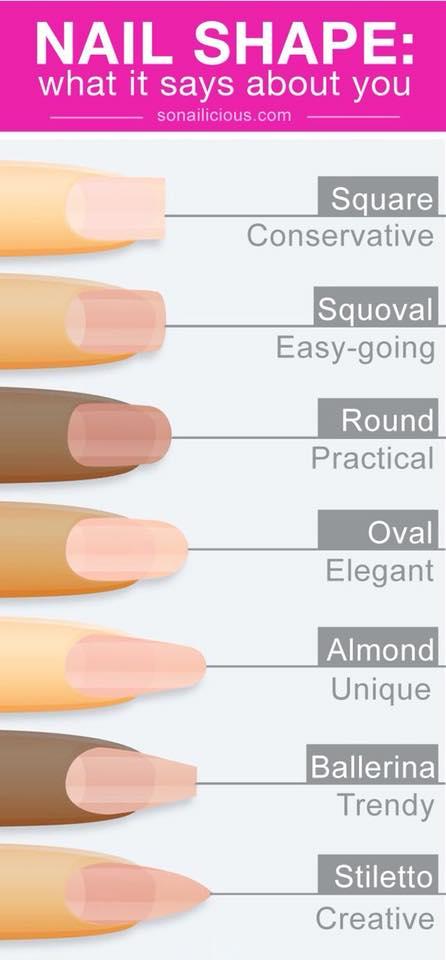 ไล่เฉดสี เล็บสวย ต่อเล็บ อะคริลิค เล็บเจล ด้วยเทคนิคการเพนท์แบบฝรั่งเศส Ambre nails