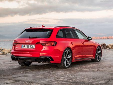 Audi-RS4_Avant-2018-1024-12
