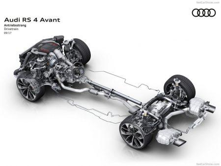 Audi-RS4_Avant-2018-1024-39