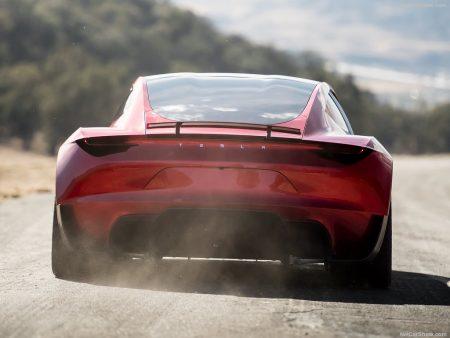 Tesla-Roadster-2020-1024-06