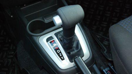 eco_car_up_hill_04