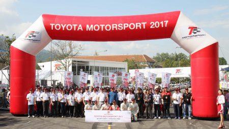 toyota_motor_sport_2017_TMS R.5_001