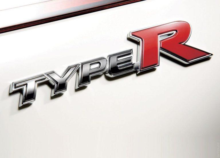 Honda, Type R, Honda Integra, Honda Integra Type R, Integra Type R, DC2, DC5, ฮอนด้า, ไทป์ อาร์