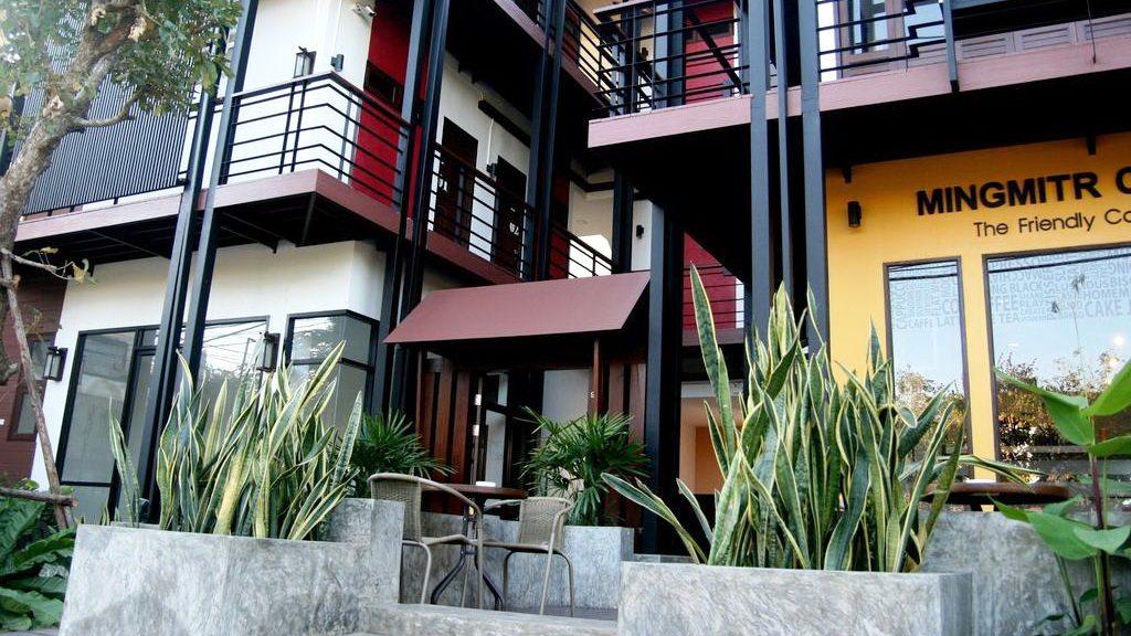 รวมที่พัก 20 บูทิคโฮเทล (Boutique Hotel) ในตัวเมืองเชียงใหม่ ราคาไม่แพง โรงแรม ที่พัก เกสท์เฮาส์ คะแนนรีวิวที่พักระดับดีเยี่ยม ดีเลิศ ห้องพักสวย ห้องพักสไตล์ล้านนา กลางเมืองเชียงใหม่ รอบคูเมือง ใกล้แหล่งท่องเที่ยว ใกล้ถนนคนเดิน