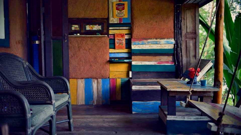 รวม 20 ที่พัก ราคาหลักร้อย ในตัวเมืองปาย .. โรงแรม รีสอร์ท เกสท์เฮาส์ บังกะโล ห้องเช่าพักรายวัน ใกล้ตลาด ถนนคนเดิน ติดริมแม่น้ำปาย อ.ปาย จ.แม่ฮ่องสอน