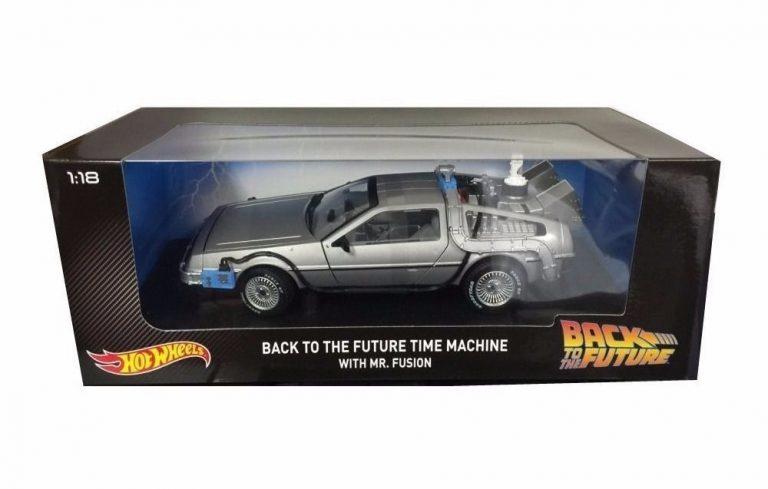 Diecast Car Model, Hot Wheels, รถโมเดลเหล็ก, ฮอทวีล