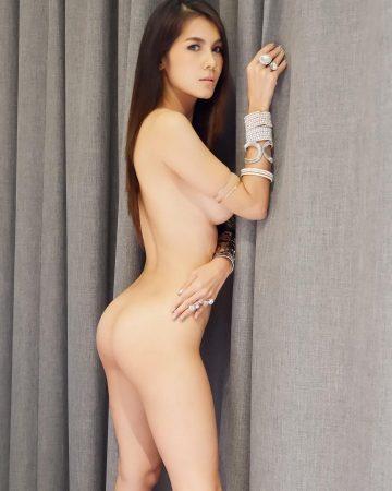 natt_sexy_ig_01