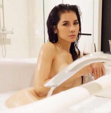 natt_sexy_ig_03