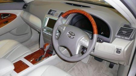 second hand_car_500k_04