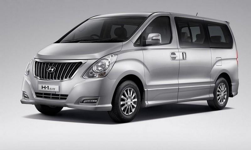 Hyundai-H-1-iamcar-2-e1499567737117