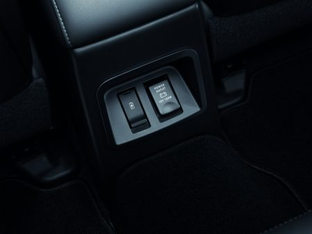 New Mitsubishi Pajero Sport