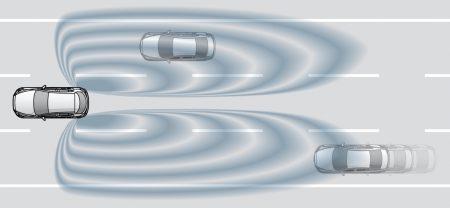 มาสด้า3 รุ่น 2018 คอลเล็กชั่น (New Mazda3 2018 Collection)