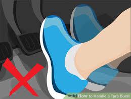 left_foot_brake_02