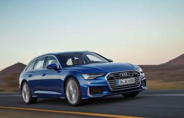 Audi-A6_Avant-2019-1024-07