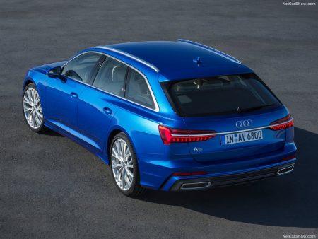 Audi-A6_Avant-2019-1024-0d