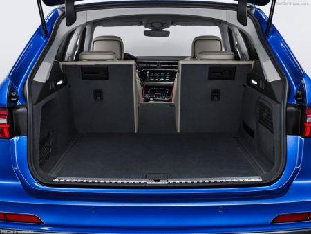 Audi-A6_Avant-2019-1024-1c