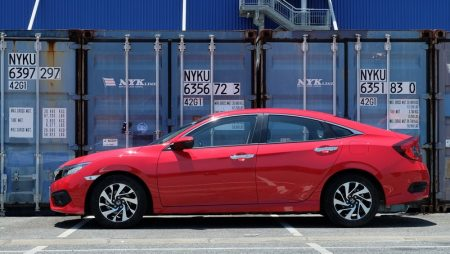 honda_civic_1.8el_red_12