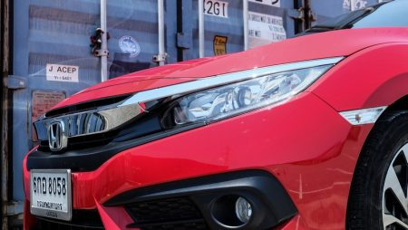 honda_civic_1.8el_red_14