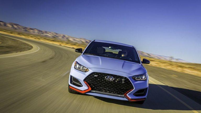 นำรถเก่ามาเปลี่ยนเป็นรถ Audi