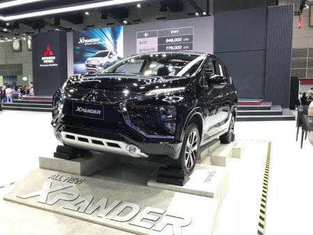 5_rating_sale_big_motor_2018_01