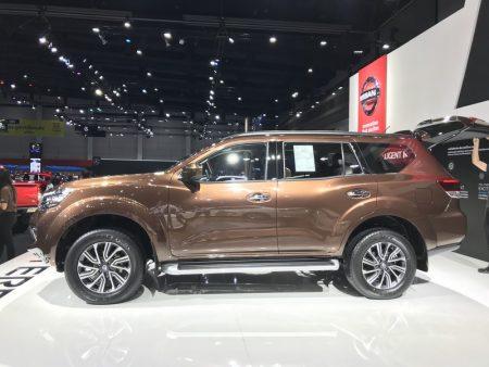 5_rating_sale_big_motor_2018_03