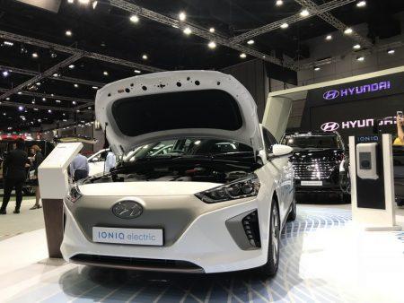 5_rating_sale_big_motor_2018_06